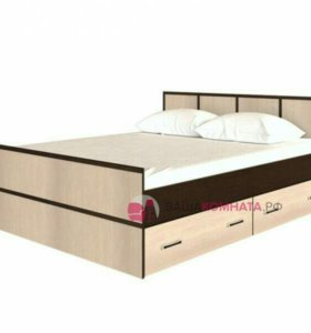 Кровать Сакура 1600*2000