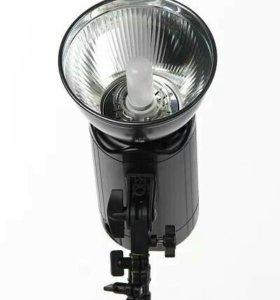 Импульсный свет FST F - 200