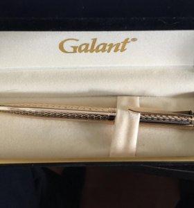 Ручка Galant