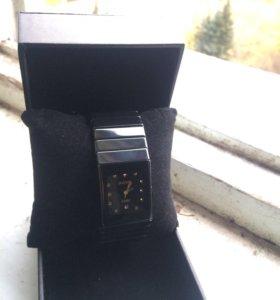 часы Rado jubile