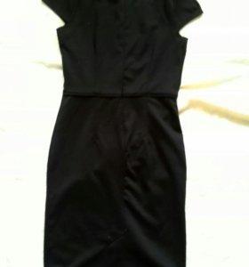 Платье Ostin (новое)