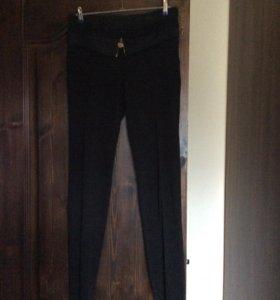продаю брюки пр-во Турция