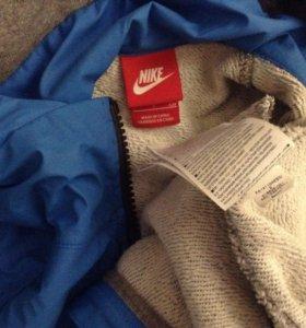 Худи Nike. Original.