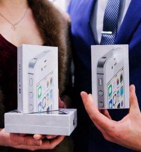 Apple iPhone 4S (Новые)