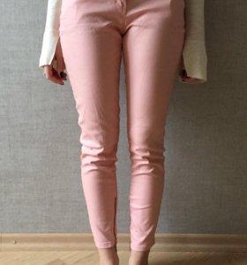 штаны H&M (новые)