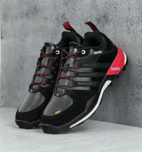 👟Кроссовки Adidas Terrex Boost