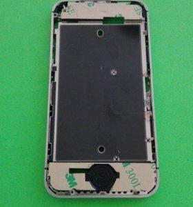 Корпус iPhone 4S