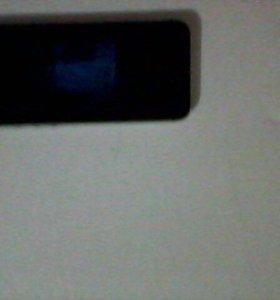 Айфон 5 s на 32 гига