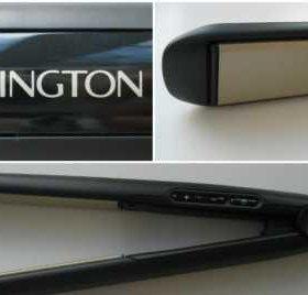 Выпрямитель для волос Remington S5500