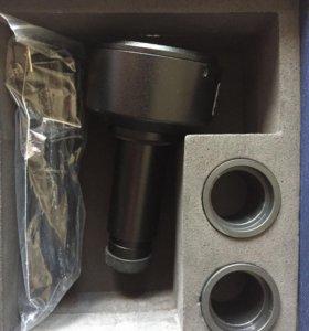 Видеокамера для микроскопов ScoopTec DCM 900