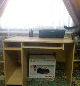Продаю мебель детскую