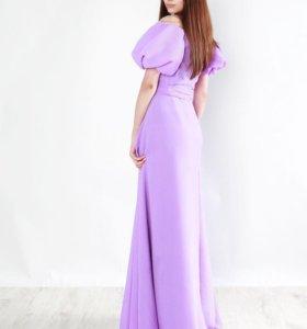 Платье от lnfashion