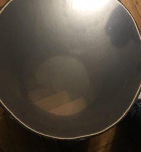 Доол- барабан армянский