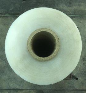 Упаковочная стретч пленка ширина 500мм, 17кг