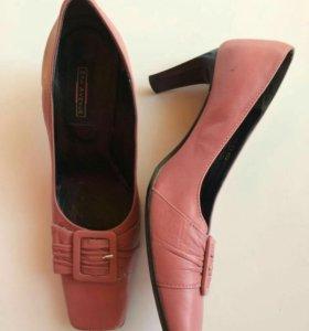 5 avenue туфли