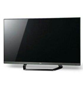 Телевизор LG 42 lm 640