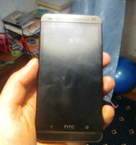 HTC one ds Obmen