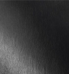 Керамогранит лапатированный черный 600х1200