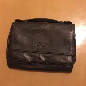 сумка Dr.Koffer