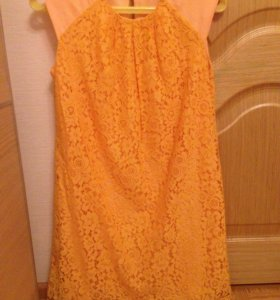 Праздничное платье для беременных
