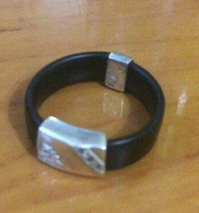 Каучуковое кольцо