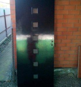 Дверь(межкомнатная)