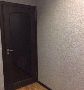 Квартира, 2 комнаты, 33.4 м²