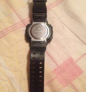 Часы RRO-SPORT