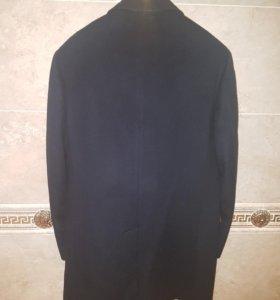 Пальто Parmigiani оригинал