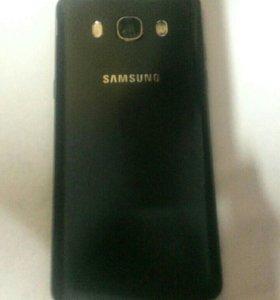 Samsung g5 16