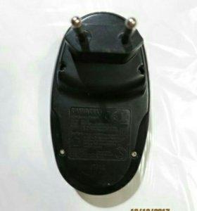 Зарядное устройство Duracell CEF-20 AA\AAA