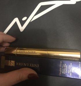 Консилер Estée Lauder Double Wear Brush-On Glow BB