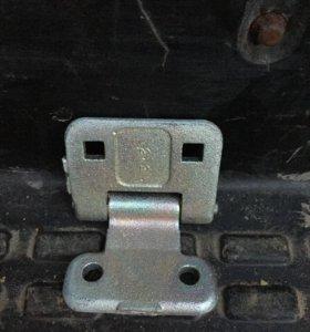 Петля двери задка (22176306010) Соболь, баргузин