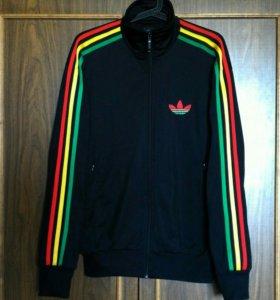 Adidas Originals Firebird спортивный костюм