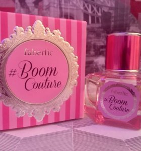 Faberlic Boom Couture