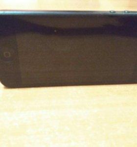 Iphone 5 64gb LTE