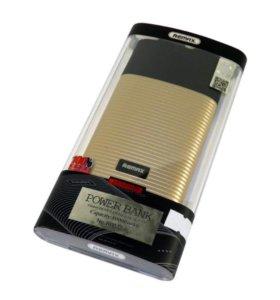 Аккумулятор внешний REMAX Perfume RPP-27