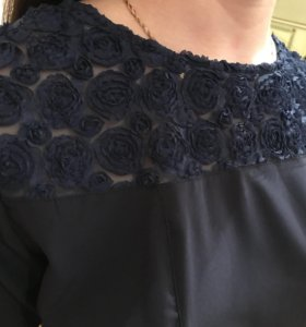 Блузка 👚