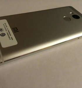 Xiaomi redmi 4 pro 32 gb