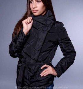 Продам или обменяю куртку