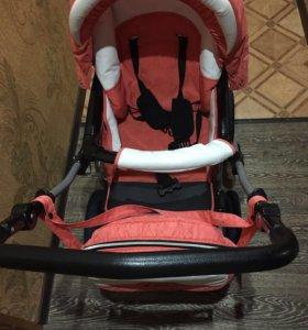 Детская коляска roan classic collection