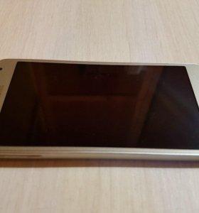 Samsung Galaxy ALPHA на запчасти
