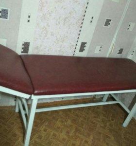 Мебель для салона  б/у