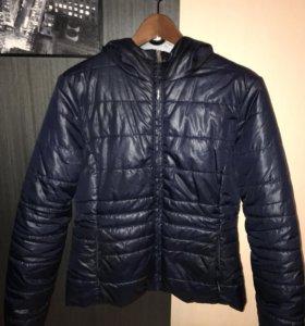 Курточка тёплая Calliope р 46