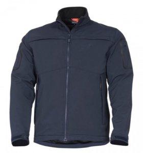 Куртка мембранная KRYVO Pentagon, Midnight Blue
