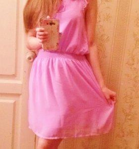 Продам новые платья разных размеров