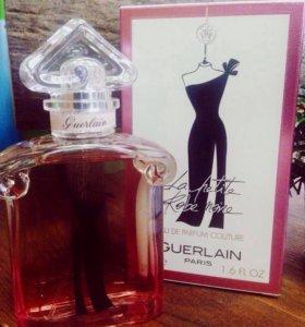 Guerlain Parfum Original Paris