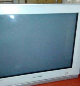 """Телевизор 29"""" samsung"""