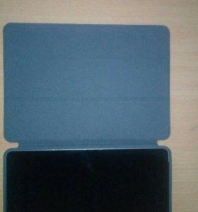 Apple iPad Air 2 64GB Wi-Fi+Cellular Space Gray