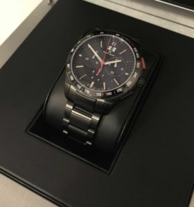 Новые Часы Maurice Lacroix MI1028-SS002-330